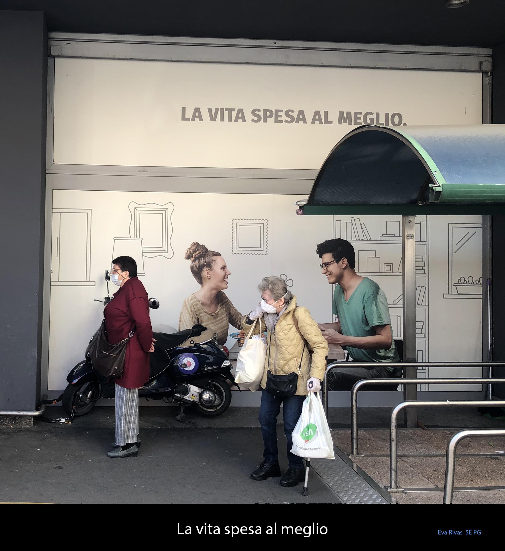 La-vita-spesa-al-meglio_-Eva-Rivas-Bao