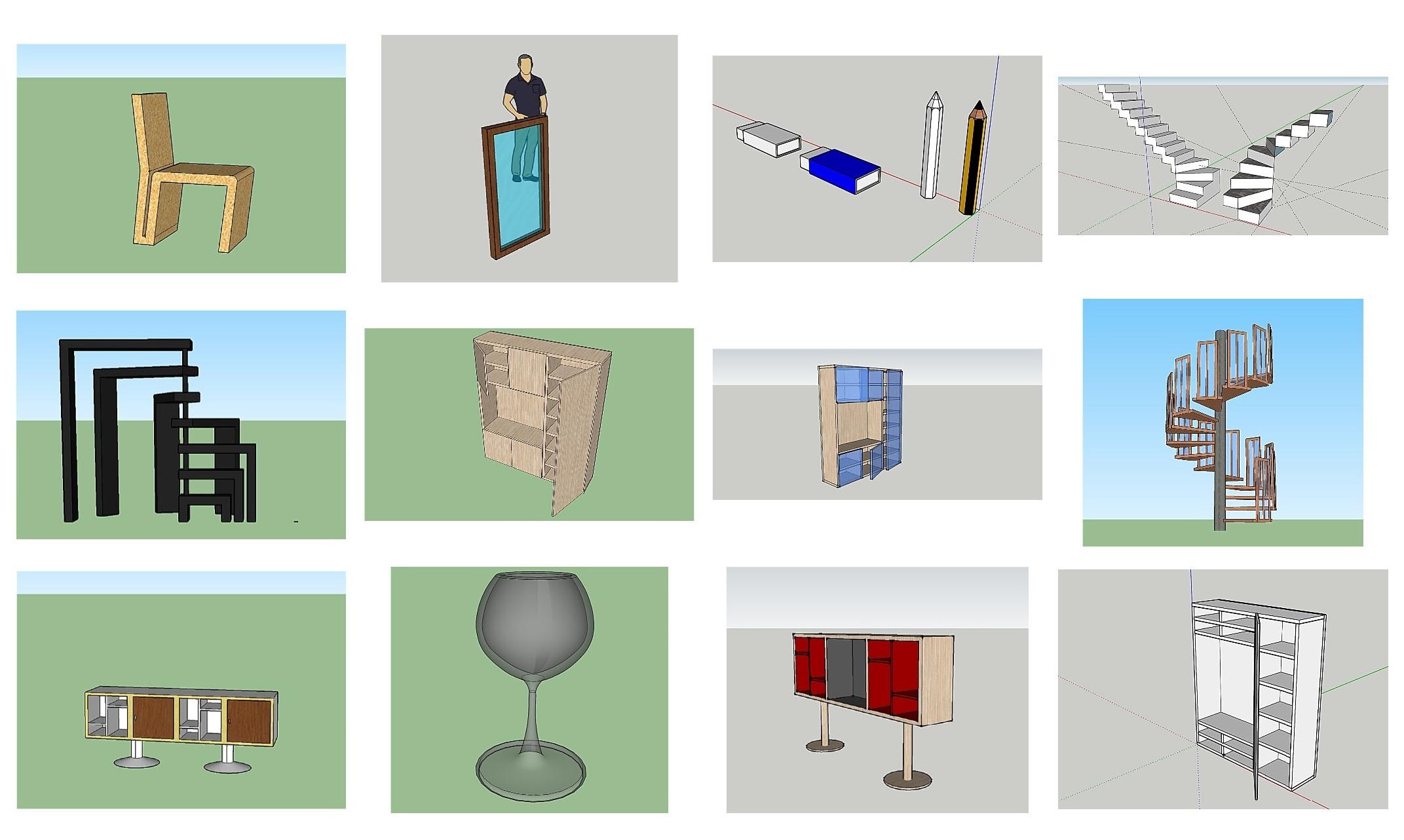 2020.06-LabDesign-DaD-prof.-F.-Brunetti-4Dha-5Dha-modelli-digitali-1