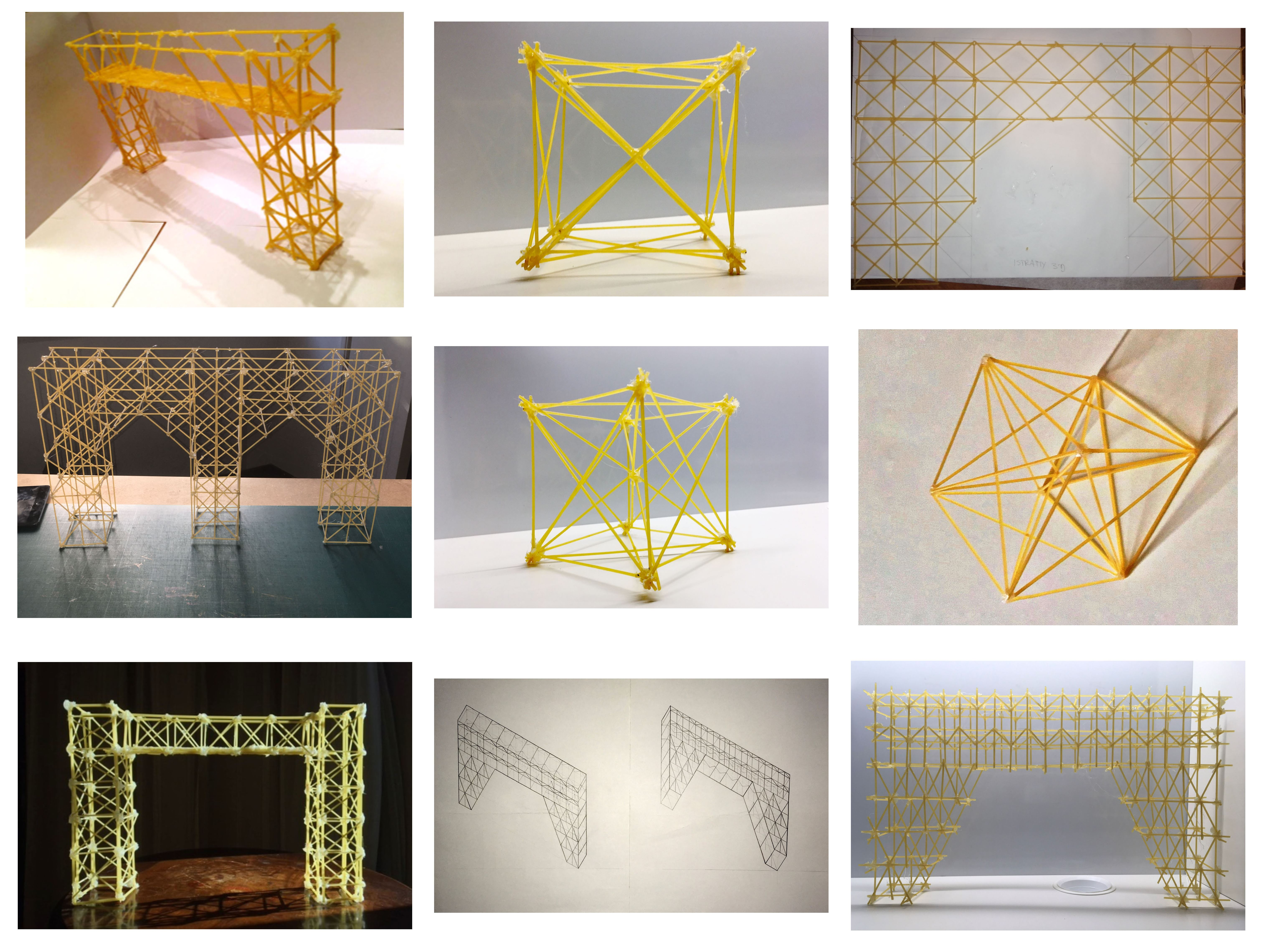 2020.11-3Dha-Gallery-liceo-DaD-3Dha-ponte-reticolare-e-cubo-3x3-HR_Pag...