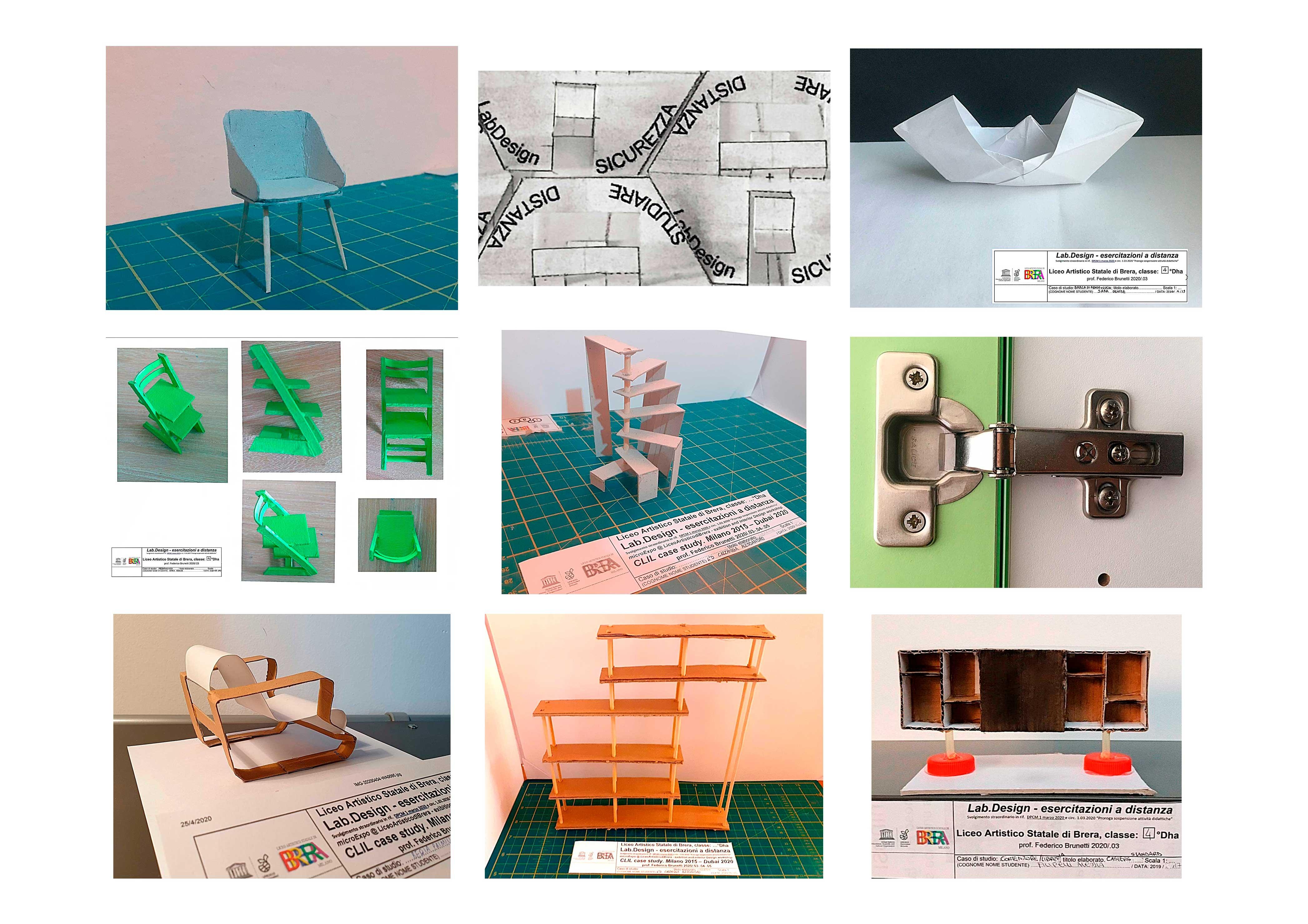 2_2020.06-LabDesign-DaD-prof.-F.-Brunetti-4Dha-5Dha-modelli-analogici_Page_2