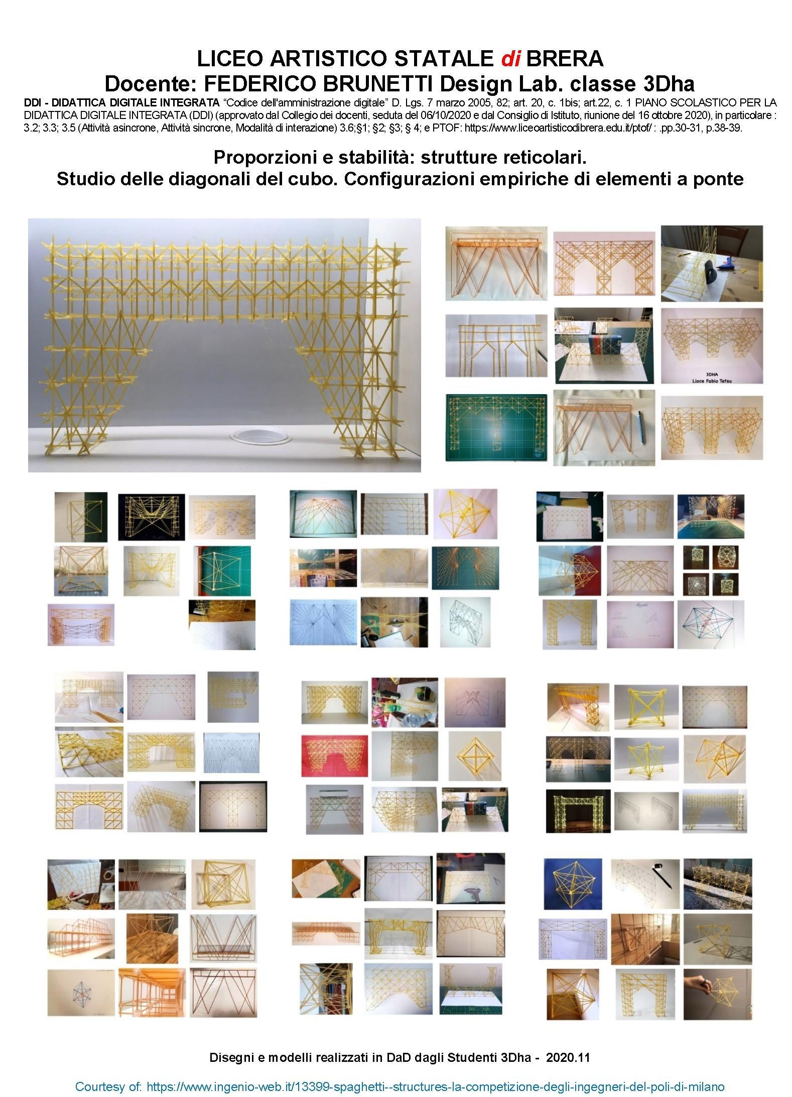 3Dha-DesignLab-Prof.-Federico-Brunetti-Poster-reticolare-cubo-e-ponte-2020.11-OK-