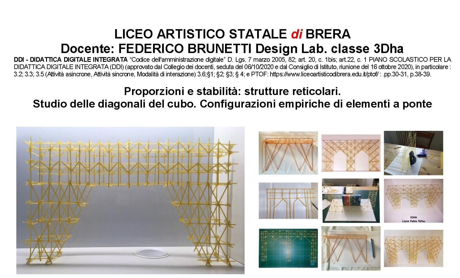3Dha-DesignLab-Prof.-Federico-Brunetti-Poster-reticolare-cubo-e-ponte-2020.11-OK-A-