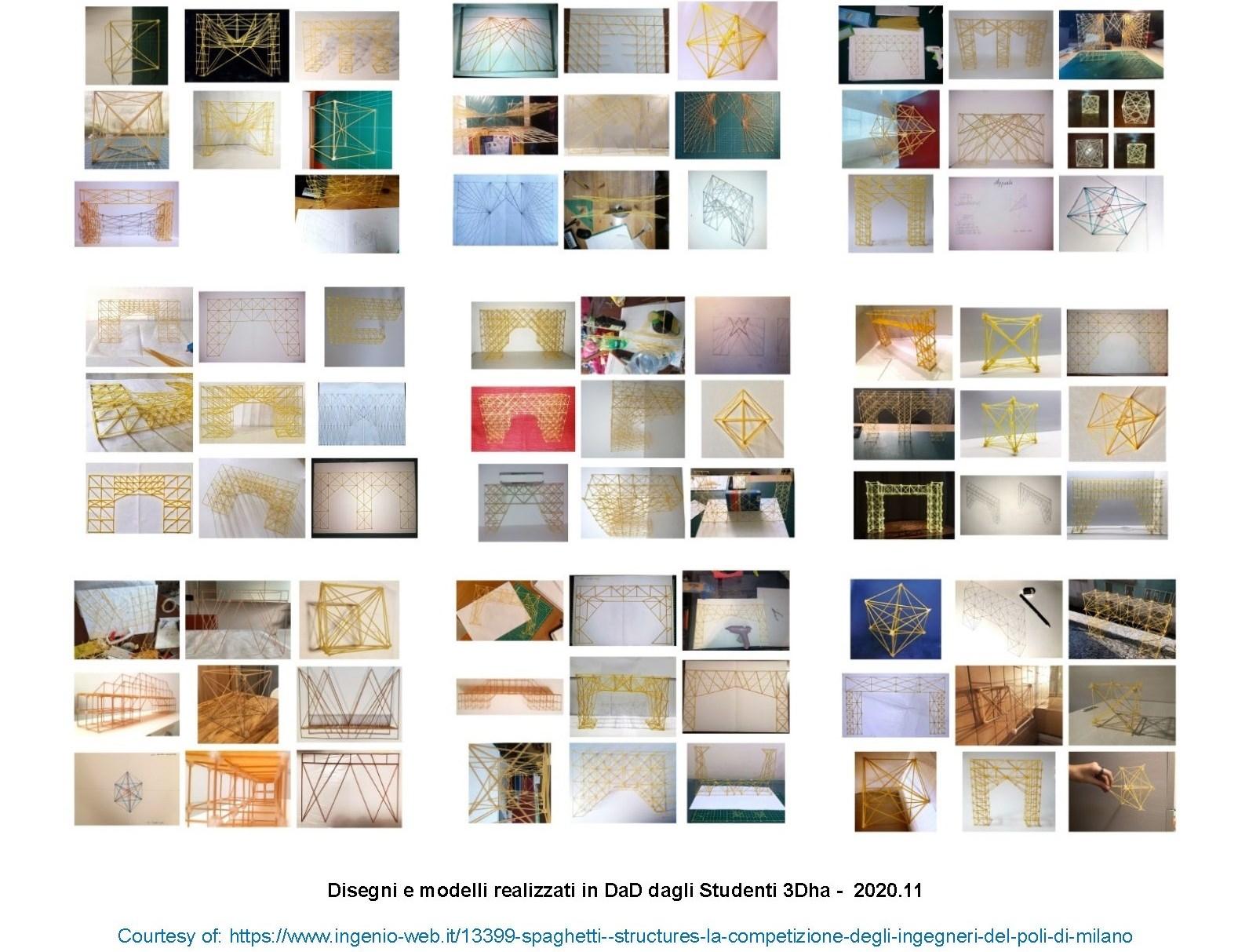 3Dha-DesignLab-Prof.-Federico-Brunetti-Poster-reticolare-cubo-e-ponte-2020.11-OK-B-
