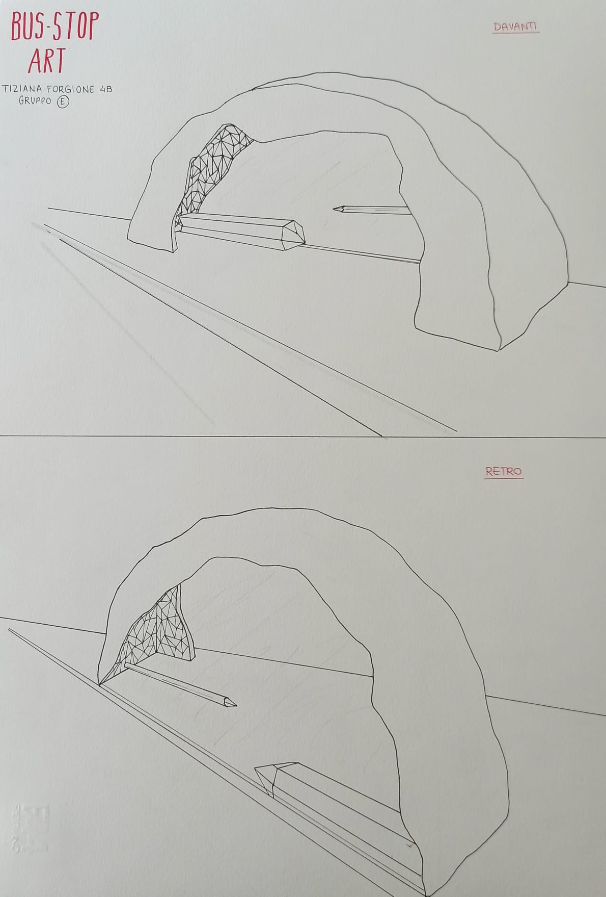 StopArt4