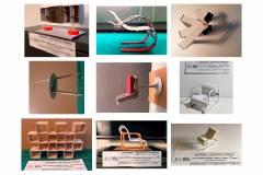 2_2020.06-LabDesign-DaD-prof.-F.-Brunetti-4Dha-5Dha-modelli-analogici_Page_1