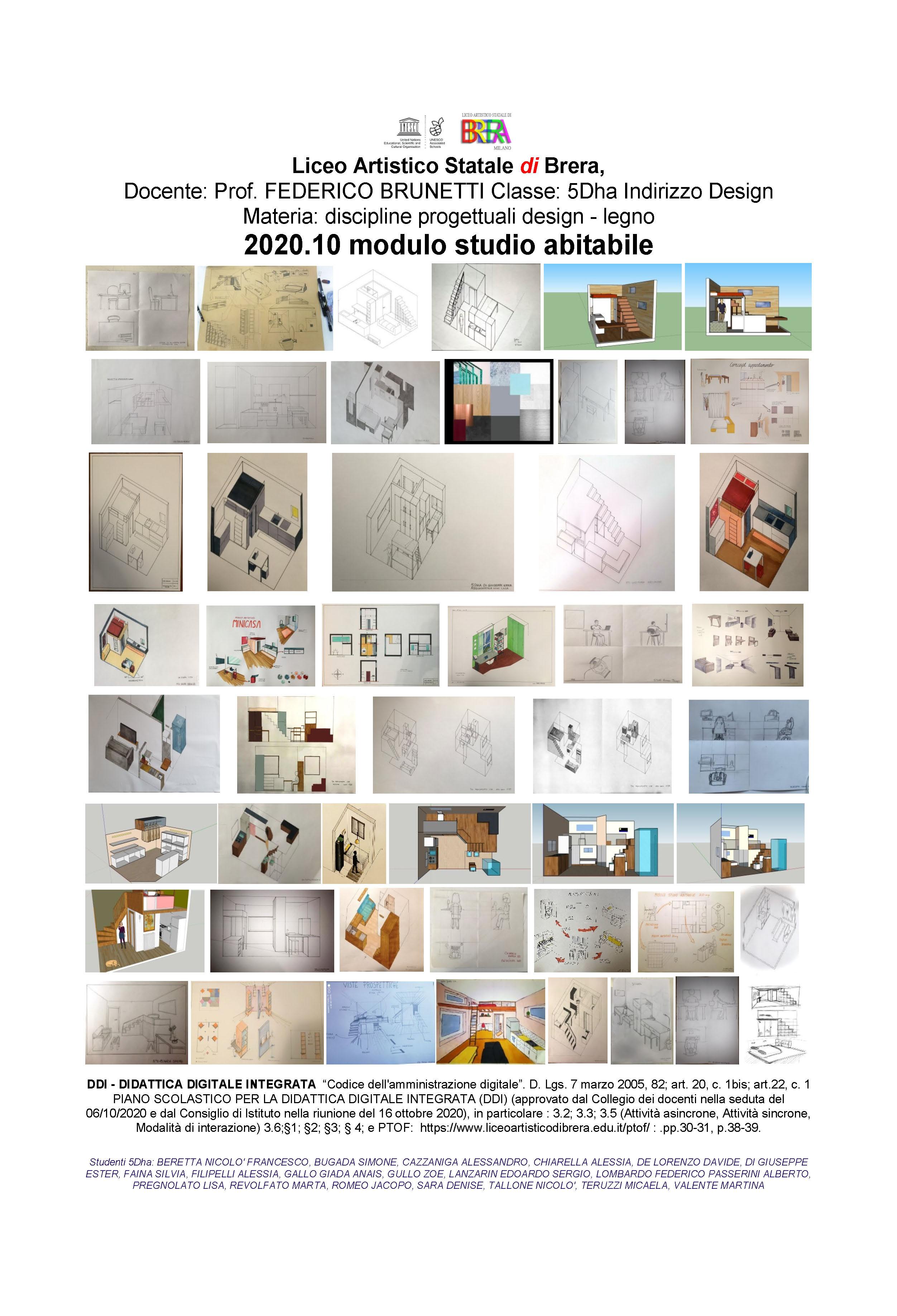 5Dha-Design-Prog.-prof-Federico-Brunetti-2020.10-POSTER-rev-2020.12.07-ok