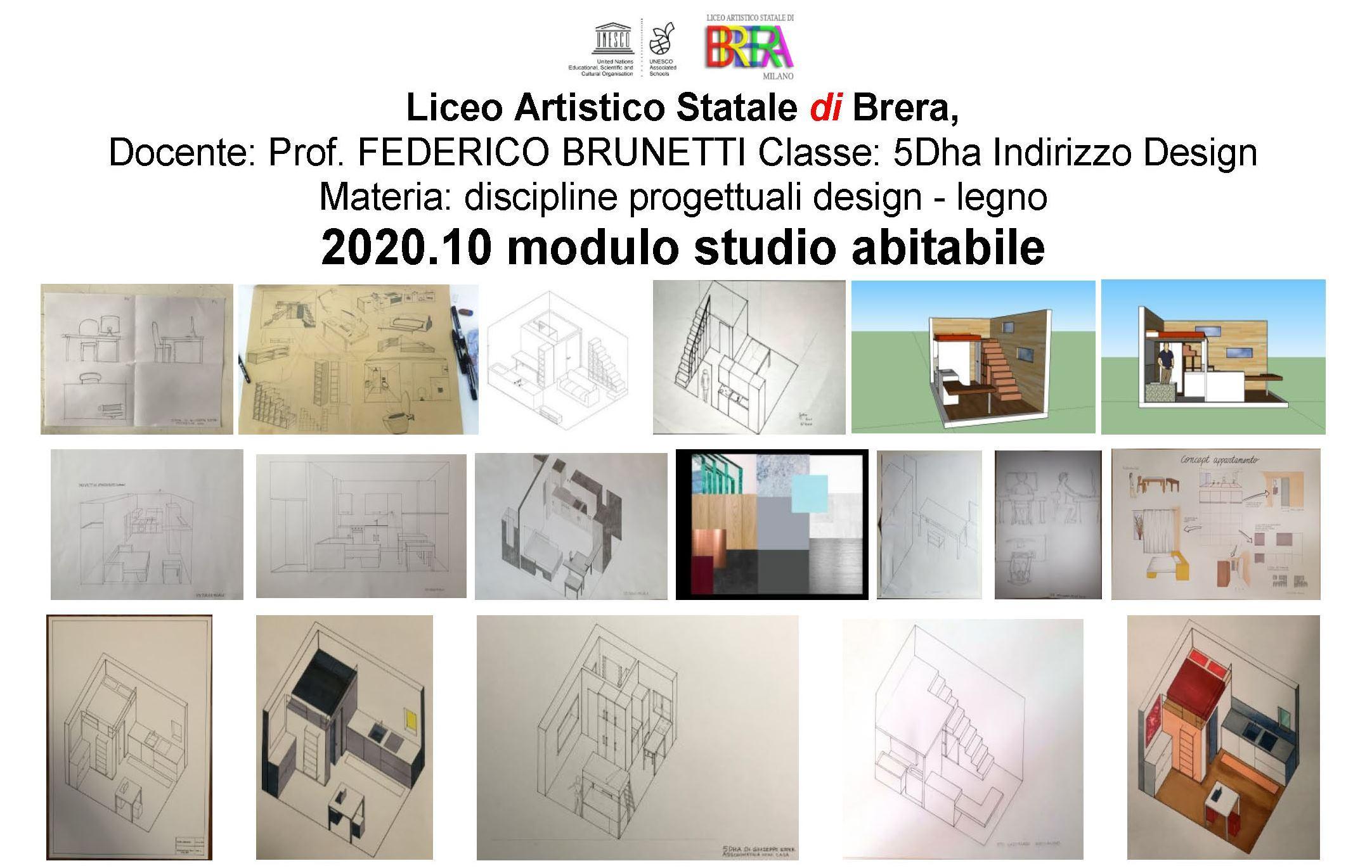 5Dha-Design-Prog.-prof-Federico-Brunetti-2020.10-POSTER-rev-2020.12A