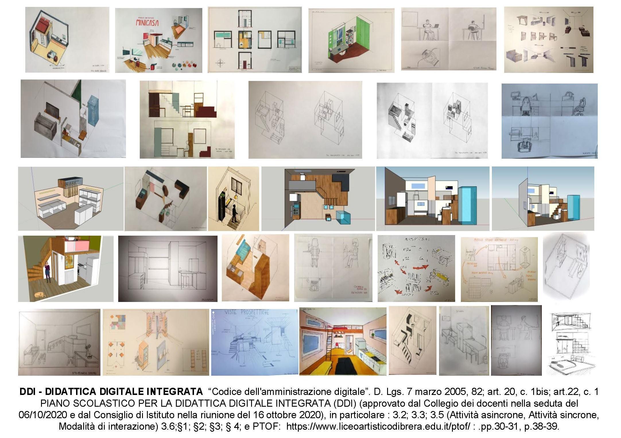 5Dha-Design-Prog.-prof-Federico-Brunetti-2020.10-POSTER-rev-2020.12B