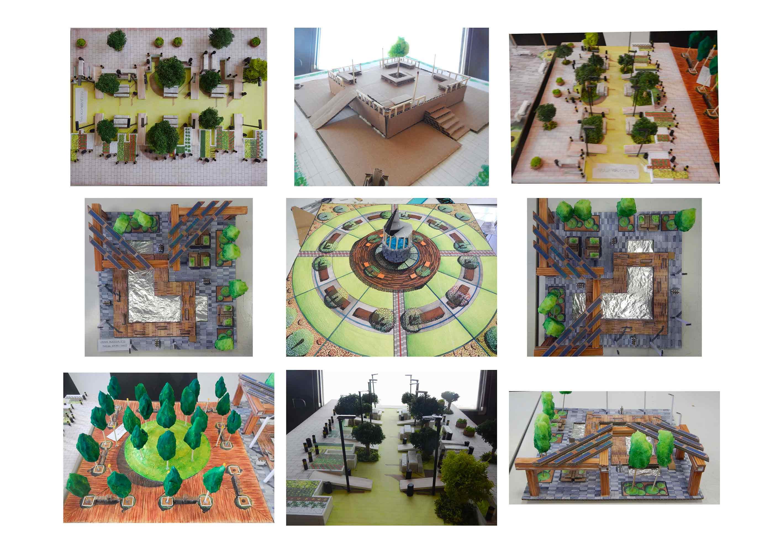 modelli-piazza-3x3_low
