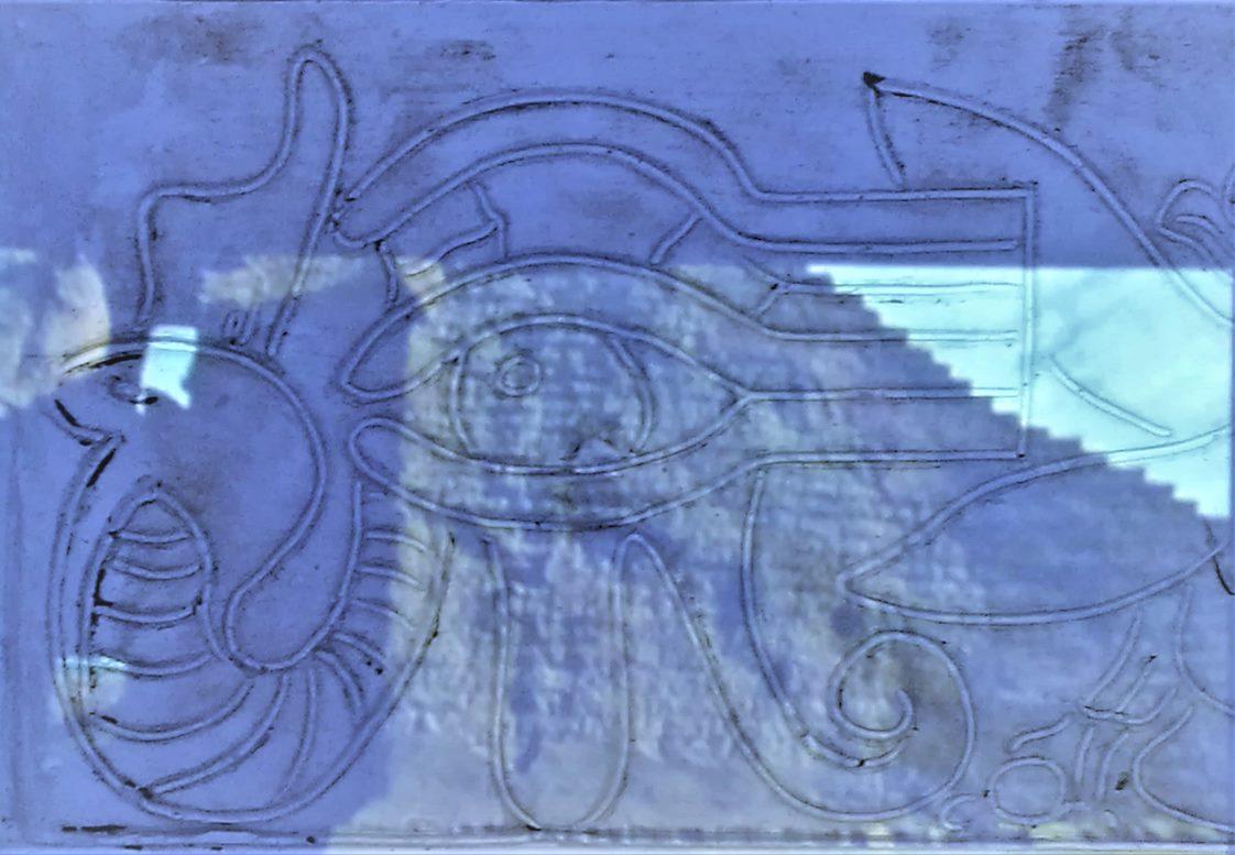 il-bassorilievo-interattivo-5CH