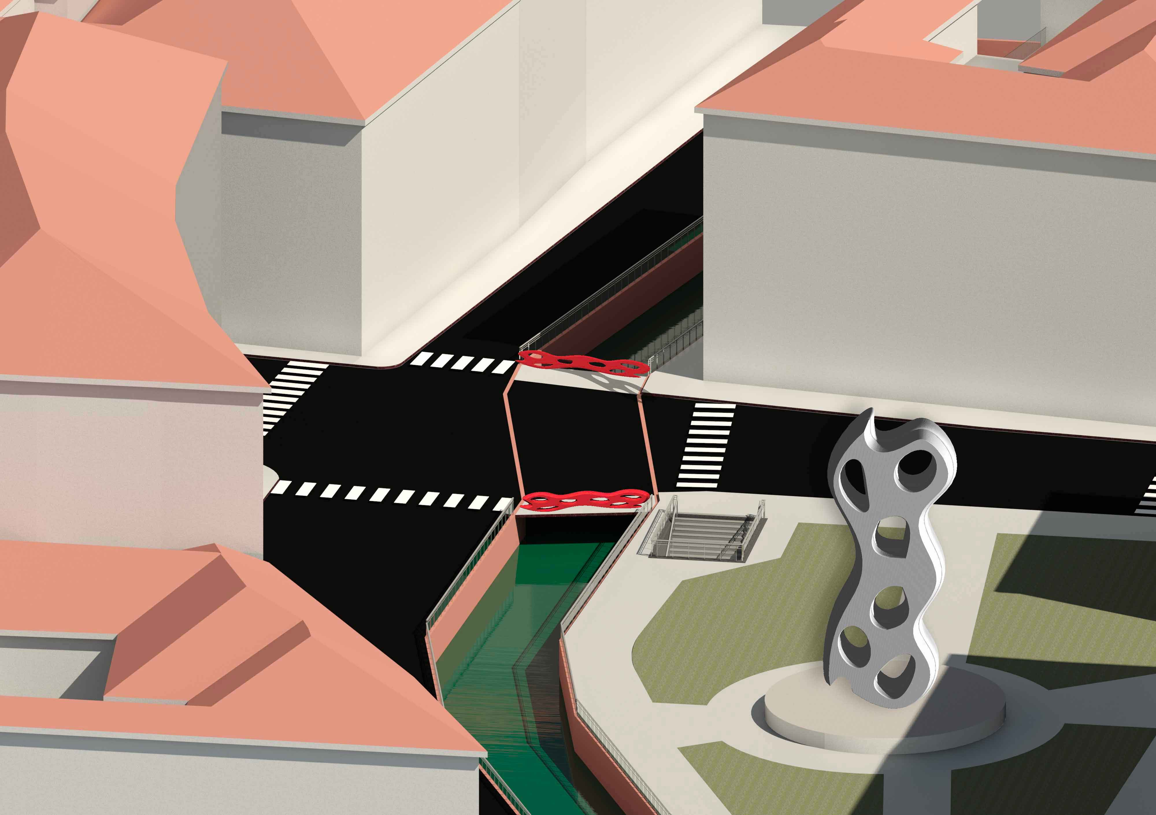 ponte_con_scultura