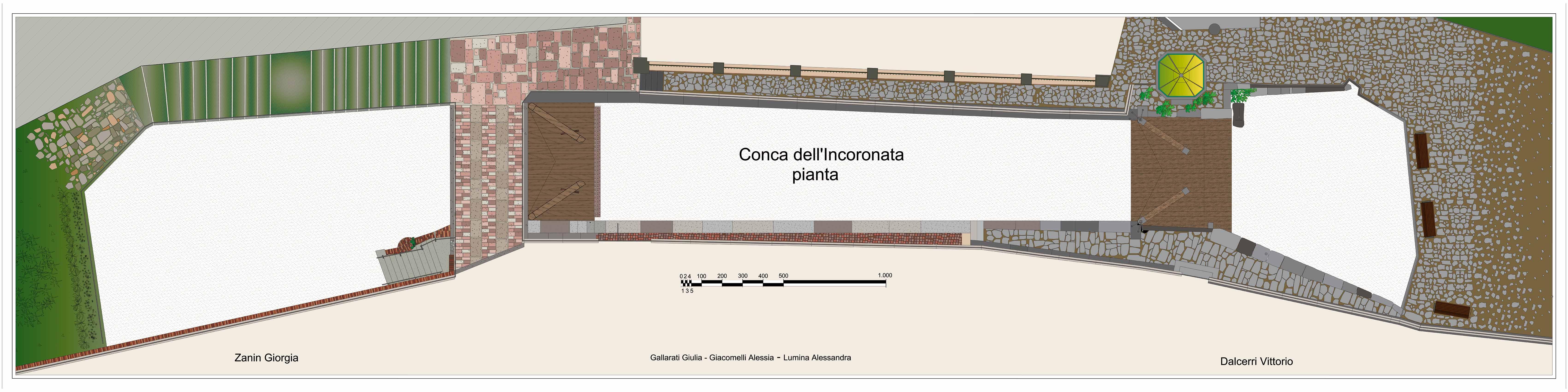 C:\001 Giuseppe\Lavori\LAS\AS16-17\5A\RilConca\Composizione1Imaginazione 1 Model (1)