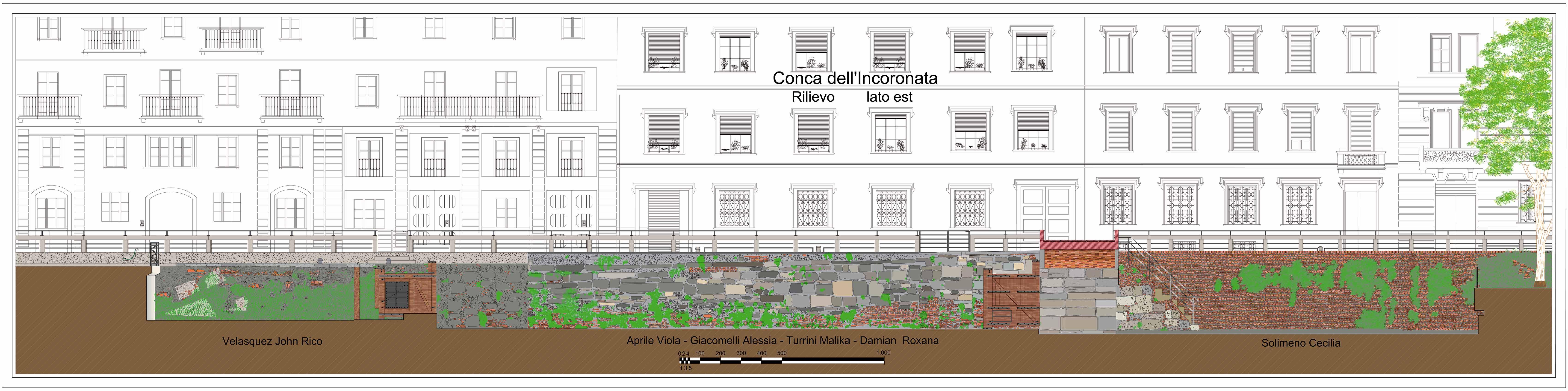 C:\001 Giuseppe\Lavori\LAS\AS16-17\5A\RilConca\Sez2 Model (1)