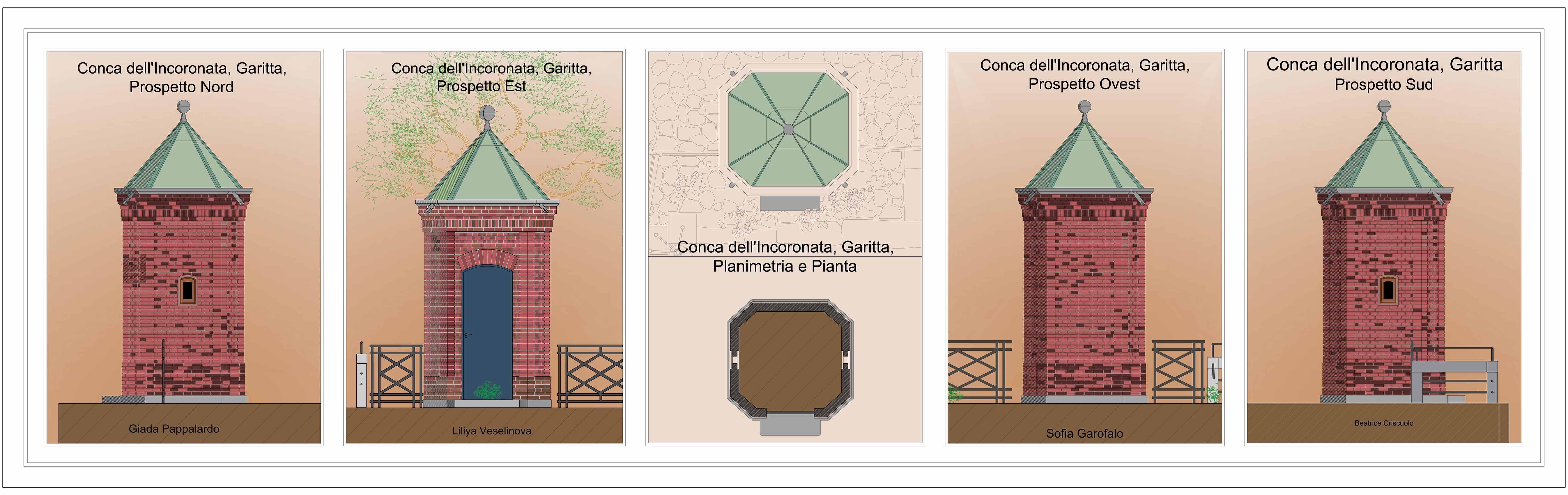 C:\001 Giuseppe\Lavori\LAS\AS16-17\5A\RilConca\Garitta Model (1)
