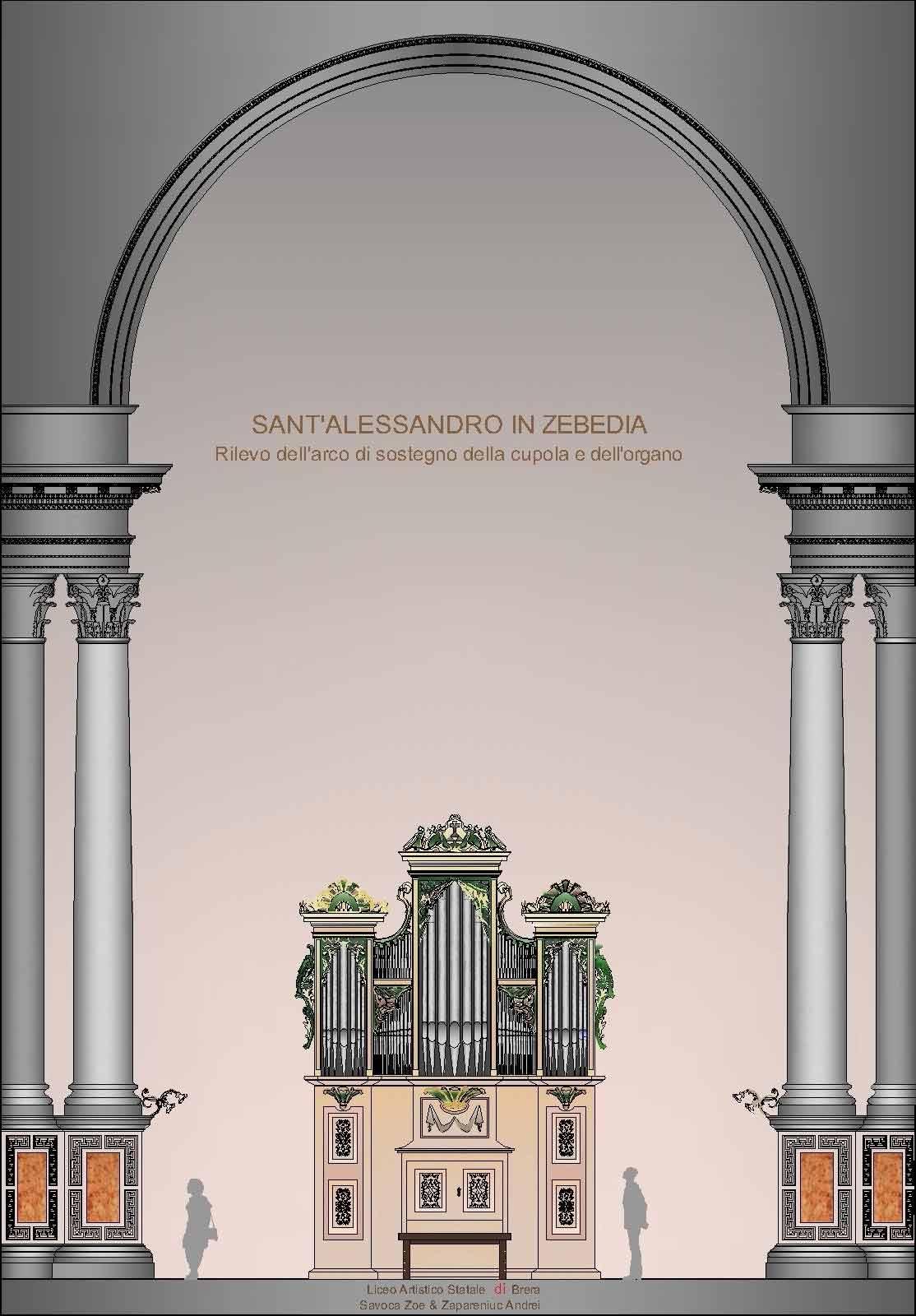 SantAlessandro-in-Zebedia